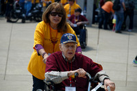 Honor Flight 04262014-8513
