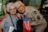 Honor Flight 20120711-4991