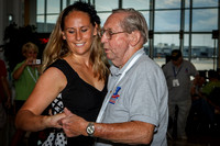 Honor Flight 20120711-5047