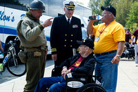 Honor Flight 04262014-8515