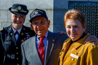 Veterans Day 2014-0326