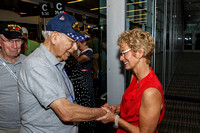 Honor Flight 20120711-5076