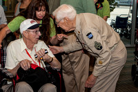 Honor Flight 20120711-4979