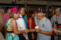 Honor Flight 20120711-5067