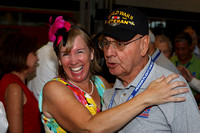 Honor Flight 20120711-5081