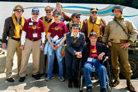 Honor Flight 04262014-8520